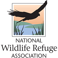 National Wildlife Refuge Association