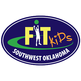 Fit Kids Southwest Oklahoma