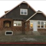 Ferguson House Renovation Completed - Wichita Mountains Wildlife Refuge - YouTube Video Poster by NatureLover